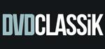 DVD Classik
