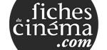 Les Fiches du Cinéma